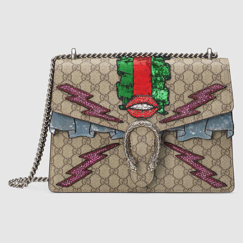 400235_KWZYN_8700_001_075_0000_Light-Dionysus-GG-Supreme-embroidered-bag