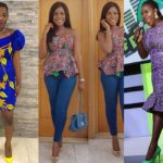 Ankara Styles #319: Top Monday Picks!