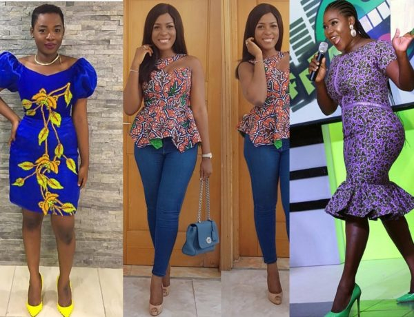 ankara monday picks