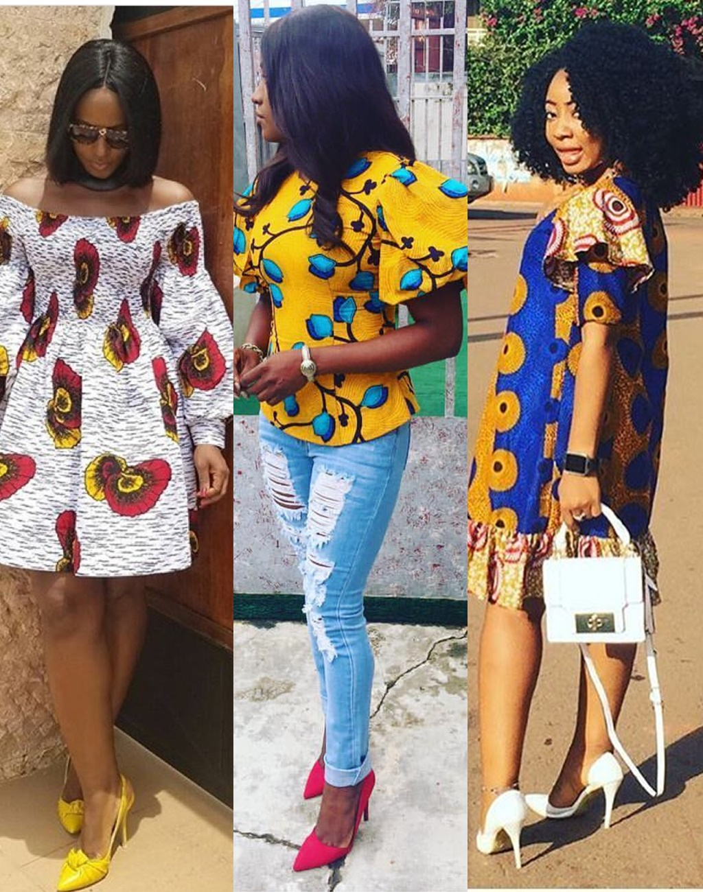 ankara styles wednesday