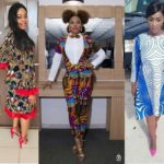 Ankara Styles #312: You Should Own These 7 Outfits!