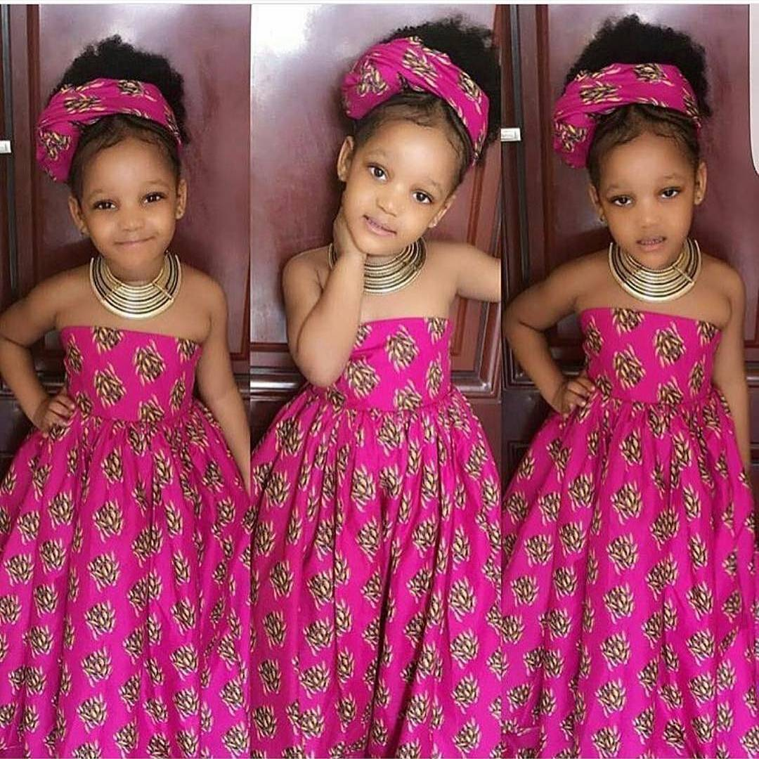 childrens day10 - Celebrate Children's Day With Pictures Of Cute Kids