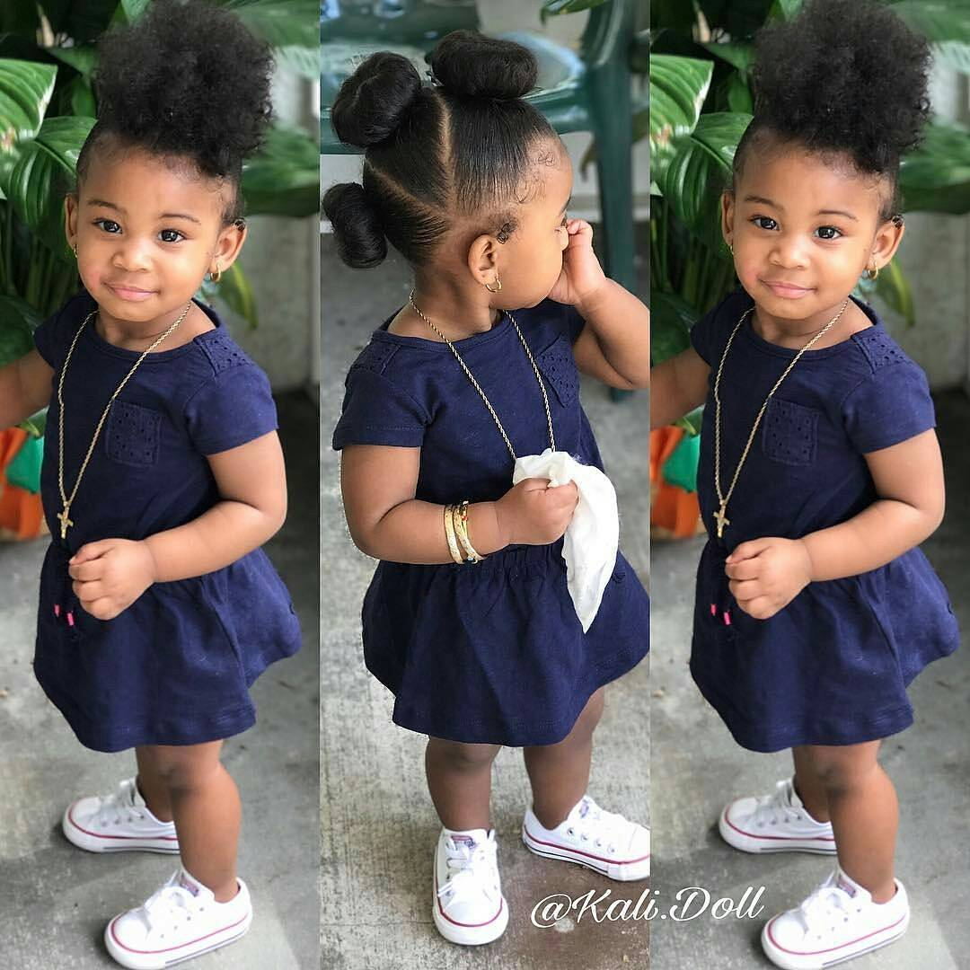 childrens day5 - Celebrate Children's Day With Pictures Of Cute Kids