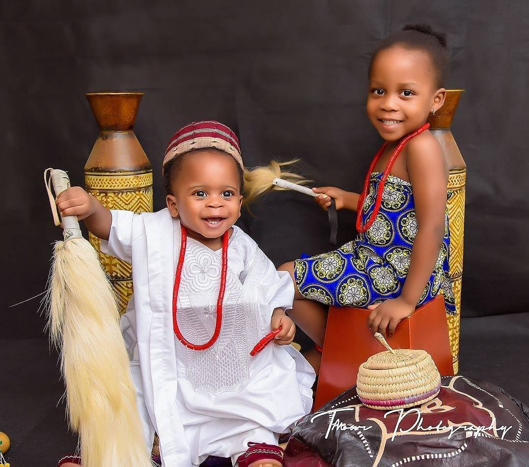 childrens day8 - Celebrate Children's Day With Pictures Of Cute Kids