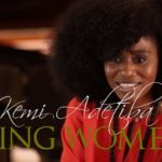 Did You Know That TY Bello Was Once Sexually Abused? This Episode Of King Women Is Eye Opening