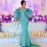 Asoebi Styles #120: Step Out In Style!