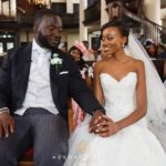 Gabe & Deku Share The 10 Marriage Myths They Have Debunked In 1 Year Of Marriage