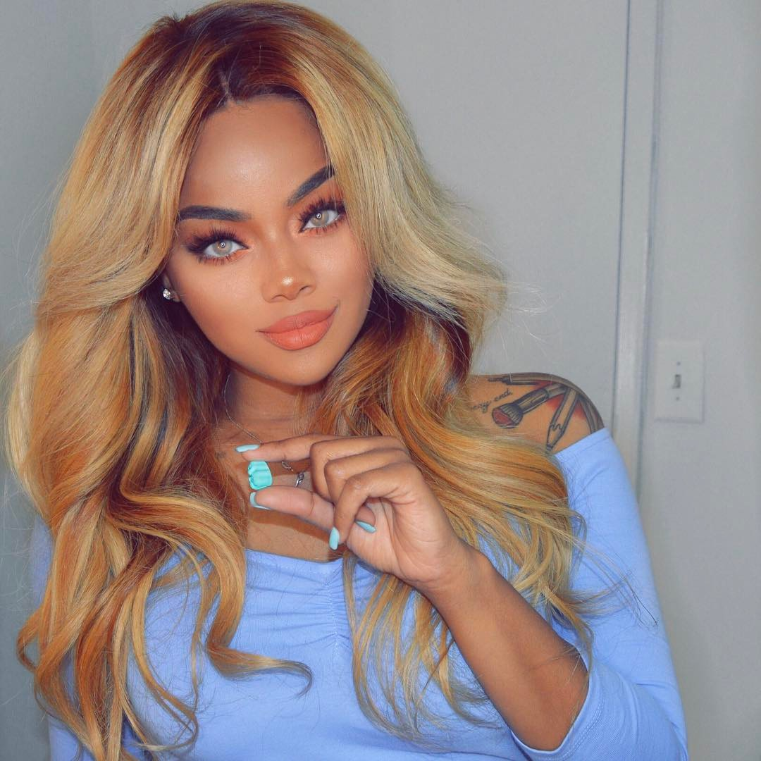 Best 25 Different Hair Colors Ideas On Pinterest Galaxy