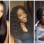 Hair: Online Wig Stores Making Waves On Social Media