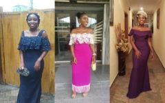 Bridal train professional Nimide Ogbeun header