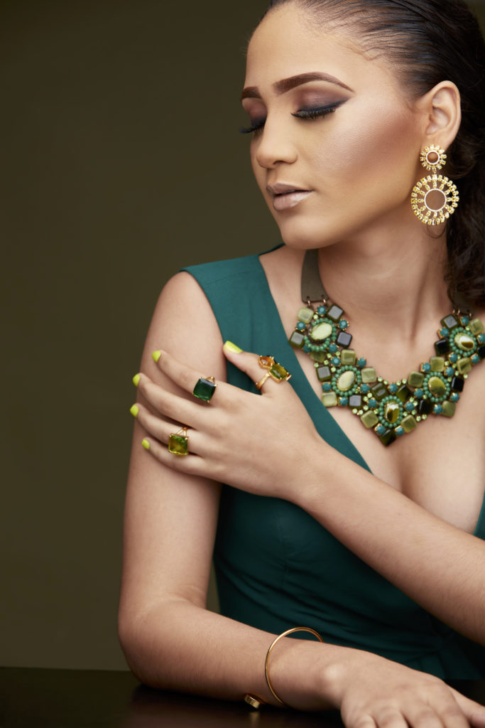 FF fine jewelry colelction (5)