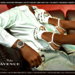 Celebrating Love – Polo Avenue Unveils The Part 2 Of Its #PoloMuse Campaign