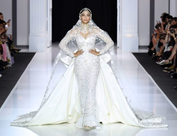 fall-winter-sonam-kapoor-ralph-russo
