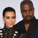 Kim Kardashian & Kanye West Are Expecting Baby Number 3 Through A Surrogate!