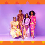Grey's Colorful Summer Edit Features Ozinna Anumudu & Other Ambassadors!