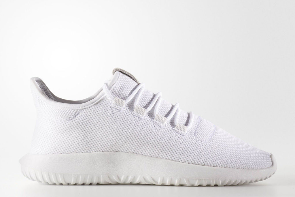 Yeezys lookalike - Adidas Tubular Shadow €99.95;