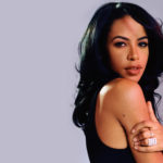 M.A.C is Launching New Aaliyah Collaboration & The Beauty World is Buzzing!