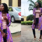 Style With The Average Nigerian Girl – From Bridalmaids To Street Style!