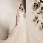 Five International Bridal Wear Designers We All Wish We Could Afford