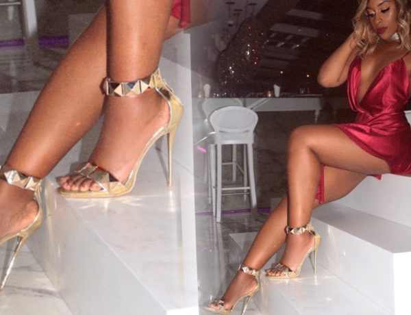 heels and other hacks