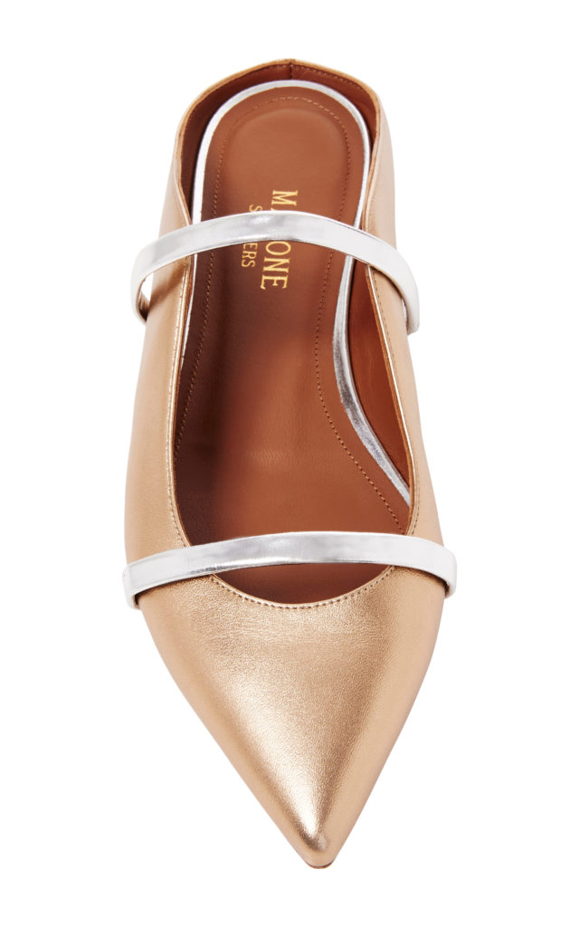 large_malone-souliers-gold-maureen-metallic-leather-flats (1)