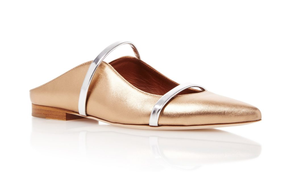 large_malone-souliers-gold-maureen-metallic-leather-flats