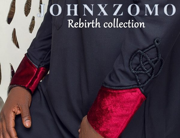 Emmanuel Ikubese Looks Dapper In Pieces From Johnxzomo's New Collection (19)