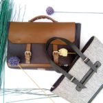 Accessories: Man Bag Style With Charles Monroe!