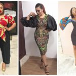Ankara Styles #416: Mad About These Styles!