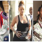 A Gucci Year? Beyonce, Rihanna, Donald Glover & More Rocked Gucci In Style!