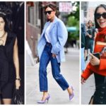 NYFW Trend Update: 12 Streetstyle Trends We Bet Would Trend!