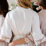 Wedding Tips: Make the Most of Your Getting Ready Photos