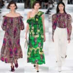 What In Culture Appropriation Is Stella McCartney's Spring 2018 Collection!?