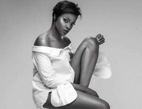 Seyi Shay Gorgeous Cut header