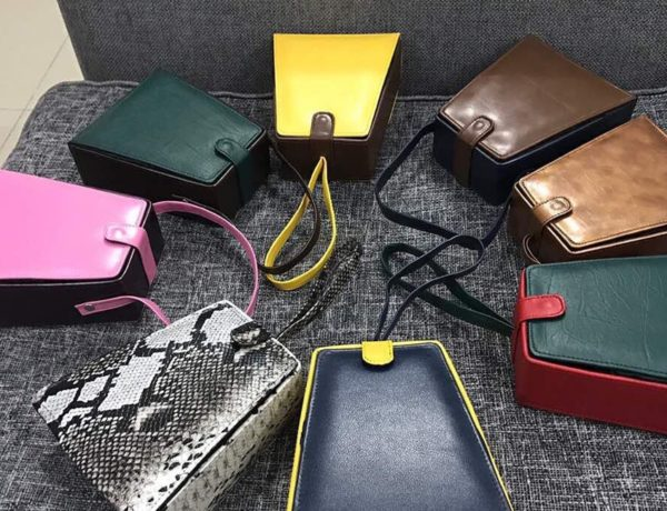 bags, accessory