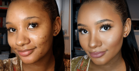 before-and-after-make-up-photos-of-billionaire-daughter-temi-otedola