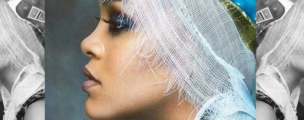 rihanna arab header