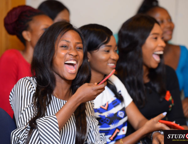 Miss Nigeria 2017 Auditions in Pictures on Kamdora 2017 (8)
