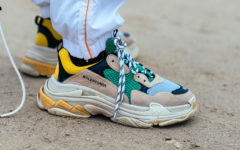 feature-pfw-balenciaga-triple s-sneakers-kamdora