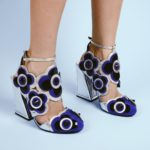 #FancyFeetTuesday: Kat Maconie Shoes Are My Latest Obsession!